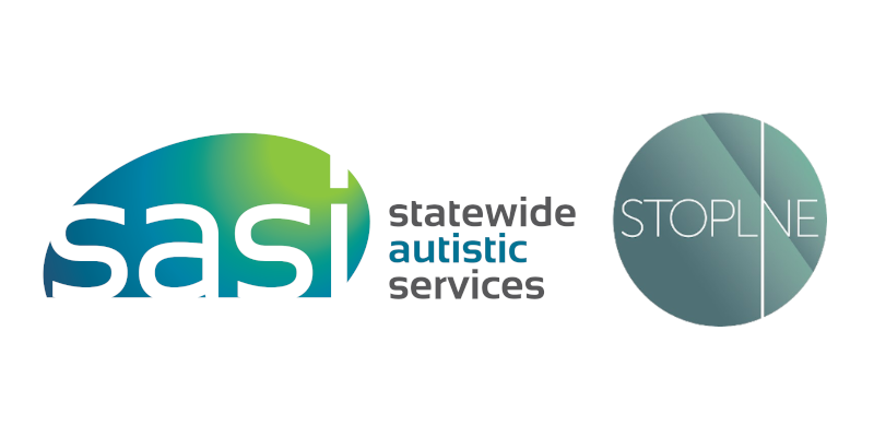 Statewide Autistic Services Online Disclosures